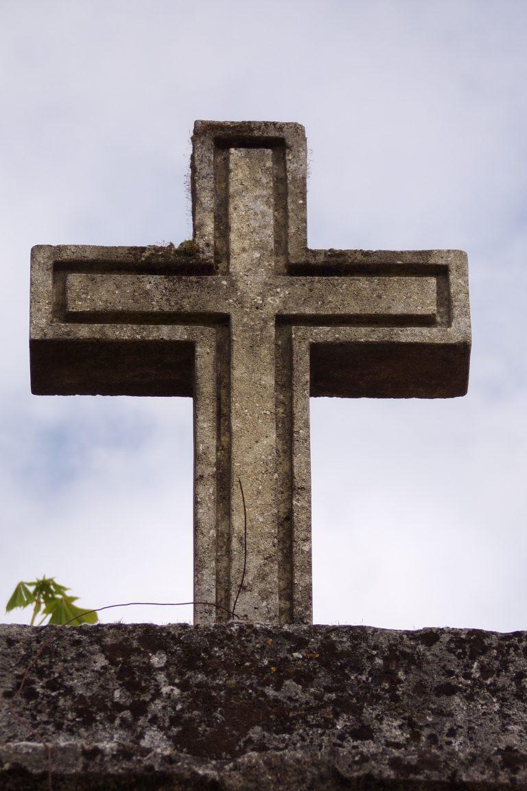 Châteaubernard - La Chapelle des Templiers (4 avril 2017)