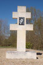 Mémorial Claude Bonnier (26 mars 2017)
