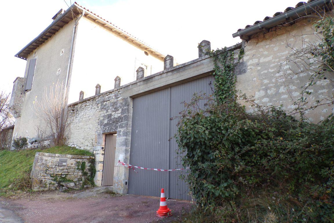 Merpins -Villevert (27 décembre 2017)