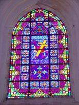 Pérignac - Eglise Saint-Pierre (25 juin 2018)