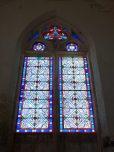 Saint-Preuil - Eglise Saint-Projet (20 juin 2018)