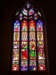 Segonzac - L'église Saint-Pierre (11 juillet 2018)