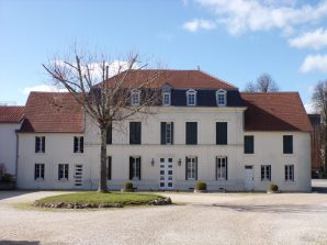 Distillerie de la Groie (11 mars 2019)