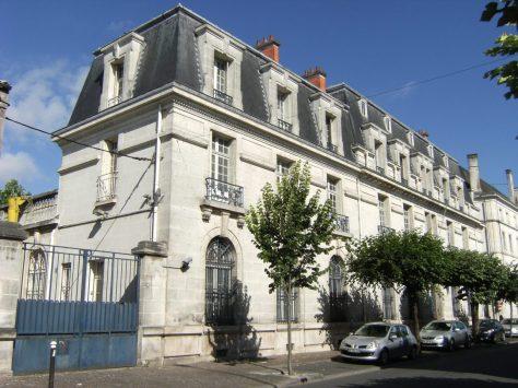 Banque de France (28 juin 2015)