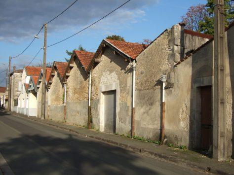 Distillerie Portet (8 octobre 2015)