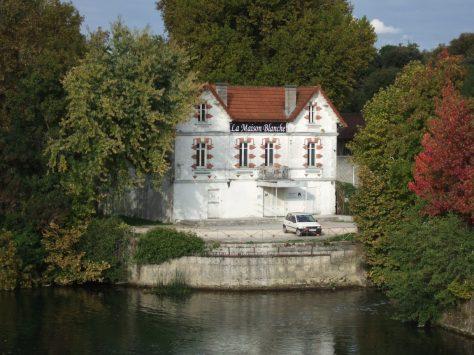 Minoterie dite Minoterie de Cognac (8 octobre 2015)
