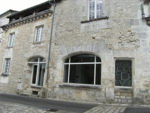 Hôtel Allenet (mai 2015)