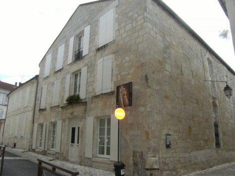 Maison, 15 rue du Palais (21 juillet 2015)