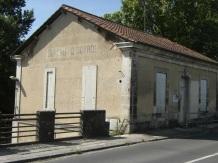 Bureau d'Octroi (12 juillet 2015)