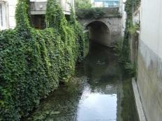 Canal Jean Simon (1 juillet 2015)