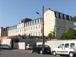 Collège Elisée Mousnier (18 juin 2015)