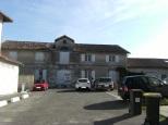 Distillerie d'eau-de-vie de cognac Barriasson et Cie (Société des propriétaires) (26 août 2015)