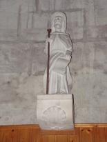 Eglise Saint-Jacques – (12 février 2019)
