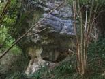 La Grotte Marcel Clouet (26 octobre 2015)