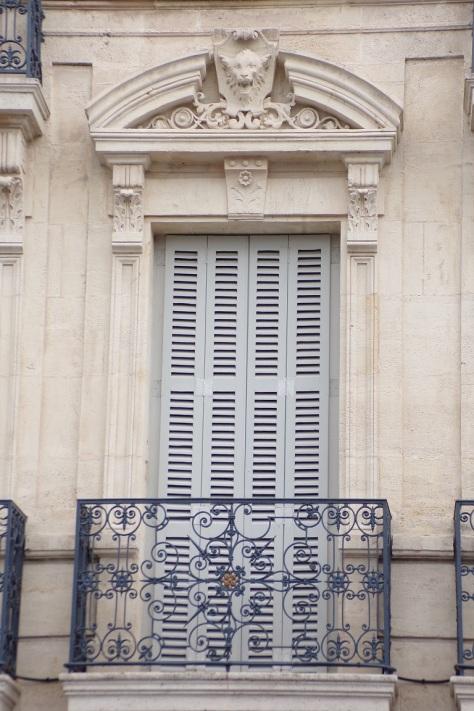 Maison, 22 boulevard Denfert-Rochereau (9 mars 2017)