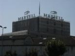 Martell (17 juillet 2015)