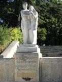 Monument aux morts (28 juin 2015)