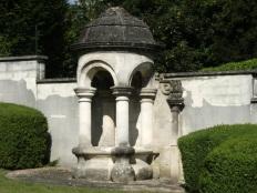 Villa François 1er (28 juin 2015)
