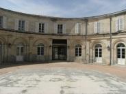 Villa François 1er (3 juillet 2015)