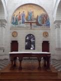 Eglise Saint Antoine – Le Choeur (19 mars 2021)
