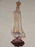 Eglise Saint Antoine – Notre Dame de Fatima (19 mars 2021)
