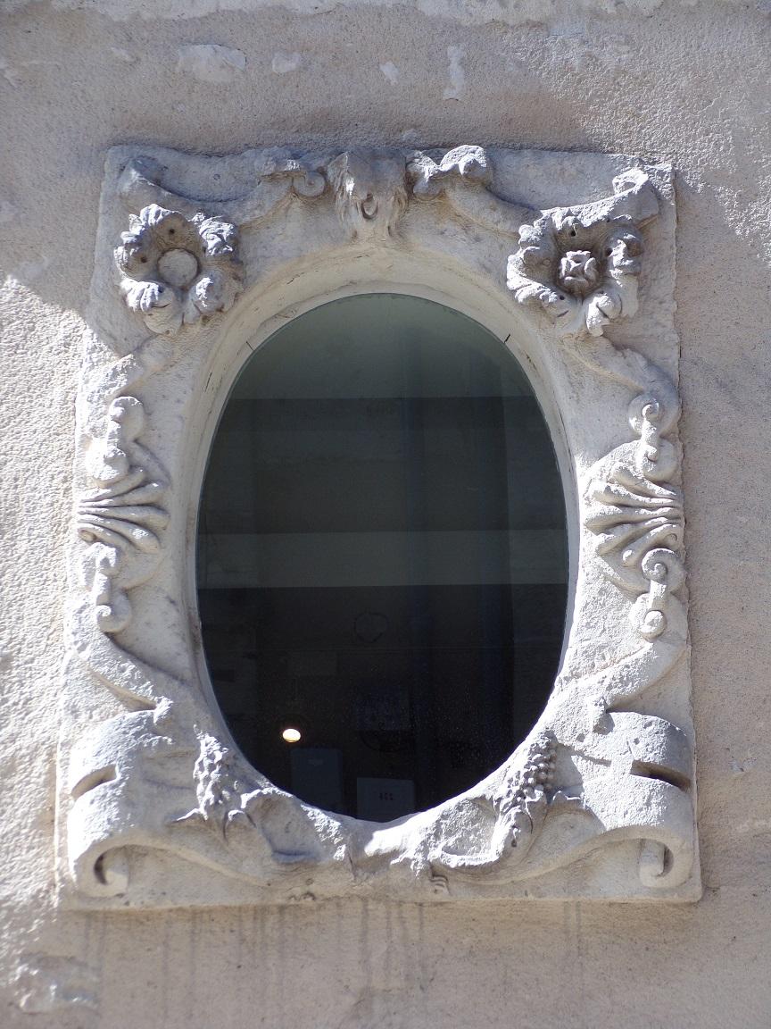 L'Hôtel Perrin de Boussac - Une ouverture (15 juin 2021)
